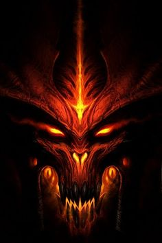 Diablo III    Do it.