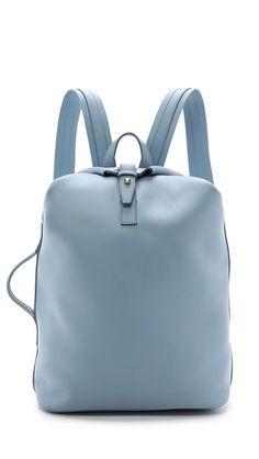 MELINDAGLOSS Backpack
