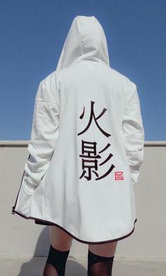 d42cf9951ce779 ANIME CLOTHING - Hokage Jacket -  creatorsguild Naruto
