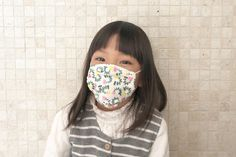 Pokemon Masks, Diy And Crafts, Sewing, Fabric, Handmade, Beauty, Couture, Manualidades, Tejido