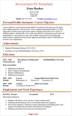 accountant resume format , accountant resume format in word, accountant resume format in india, accountant resume format 2020 , accounta. Cv Template Uk, Cv Design Template, Cover Letter Template, Curriculum Vitae Download, Curriculum Vitae Online, Resume Format In Word, Best Resume Format, Job Resume, Sample Resume