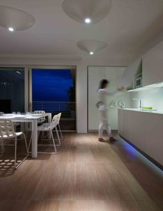 Modern Office Designs And Layouts PzSfHLmC. Simone Micheli Homepage