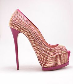 Gianmarco Lorenzi - JeT'aime Shoes