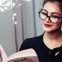 6. Čítanie na pokračovanie - MOJA ÚSTAVA (KĽÚČ OD KONFLIKTU) by Dodka Danová (mediátor+kouč) on SoundCloud Cat Eye, Eyes, Glasses, Fashion, Moda, Eyeglasses, Fasion, Eye Glasses, Cat Eyes