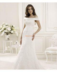 Printemps Bonnet Zip Robes de mariée 2014