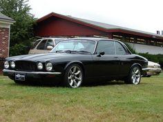Best classic cars and more! Best Classic Cars, Classic Sports Cars, Jaguar Xjc, Automobile, Jaguar Daimler, Good Looking Cars, Xjr, Jaguar Land Rover, E Type