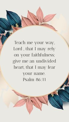 """This British concept """"Psalm"""" and also """"Psalms"""" gets a origin on the Ancient statement """"Psalmoi"""" Bible Verses Quotes, Bible Scriptures, Faith Quotes, Psalm 86, Quotes About God, Words Of Encouragement, Spiritual Quotes, Word Of God, Christian Quotes"""