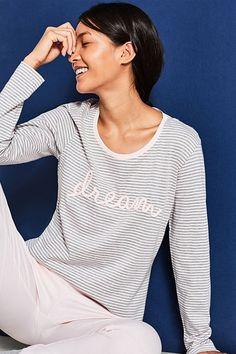 Coton découpée Jacquard-diamond-navy-fashion Craft fabric-free P/&P