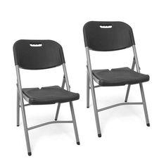 Die Herstellung Des Klappstuhls Klappstuhl Stuhle Und Hocker