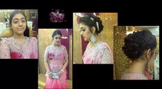 Aashmeen munjal's empire of makeovers.