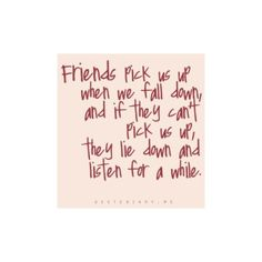 Friendship Quotes Tumblr 55 Best Friendship quotes tumblr images | Guy friends, Bff quotes  Friendship Quotes Tumblr