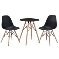 About Howard 2 Seater Dining Set Dimensions Dining Set, Dining Room, Chair, Table, Condo, Furniture, Home Decor, Ideas, Dinning Set