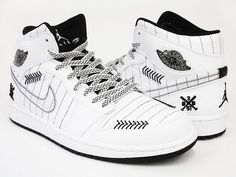 http://www.airjordan2u.com/air-jordan-1-retro-opening-day-package-home-white-black-silver-p-10.html AIR JORDAN 1 RETRO OPENING DAY PACKAGE HOME WHITE BLACK SILVER Only $75.99 , Free Shipping!