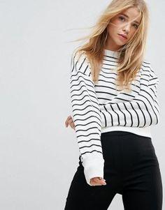Women's Sweatshirts | Women's Hoodies | ASOS