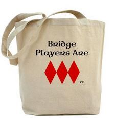 Shop Canvas Tote Bags from CafePress. Find great designs on natural canvas Tote Bags or browse a variety of other bag styles like Messenger Bags and Drawstring Backpacks.
