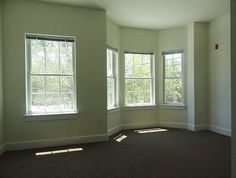 Spacious, clean well-lit rooms. Sample from our apartments at 3337-43 Spring Garden St. www.universityrealtyapartments.com.