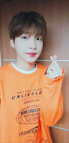 Jung Sewoon Jung CEO