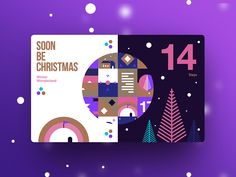 Graphic design inspiration - Game of colors Typo Design, Ui Design, Interface Design, Print Design, Basic Geometry, App Design Inspiration, Design Ideas, Web Banner Design, Presentation Layout