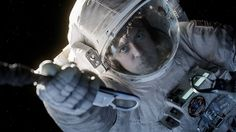 Academy Awards: All Best Picture nominees chose ARRI...