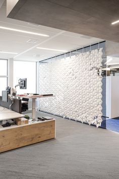 Large Room Divider Screen That Will Blow Your Mind Pinterest