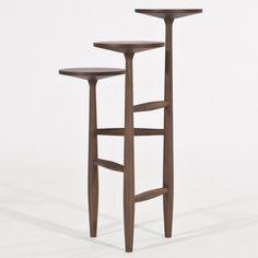 Sean Dix Collection Tripod Pedestal