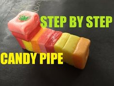Simple weed bongs. How to make homemade pipes and bongs | AllWeedNews