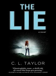 The Lie eBook avail on CL or Freading.
