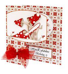 Katy Sue Design