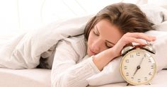 Which Is Better, Over-sleeping or Under-sleeping? Curejoy expert answers ==>