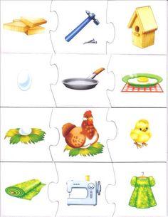 Sequences-Cognitive-Puzzle-2.jpg (541×700)