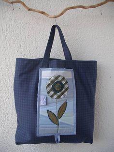 veronica / nákupka Zelený kvet