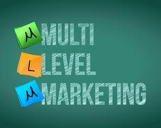 multilevel marketing tips | Succeed In Multi level Marketing Utilize These Informative Tips And ...