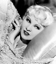 Mae West Hollywood actress Photographs HAPPY HOLI ANIMATED GREETINGS CARDS PHOTO GALLERY  | LH6.GOOGLEUSERCONTENT.COM  #EDUCRATSWEB 2020-05-11 lh6.googleusercontent.com https://lh6.googleusercontent.com/proxy/u_wlXTAqlOvtWd8mSPv2yDf3iOdiJb_Y2PheoXqnuPG4UvwcJUY57e7jhmY_WQkxXKk=s0-d