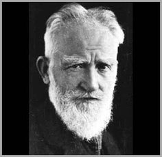 """atheism """"The fact that a believer is happier than a skeptic is no more to the point than the fact that a drunken man is happier than a sober one"""" -George Bernard Shaw George Bernard Shaw, American First Ladies, My Fair Lady, Free Thinker, Atheism, Good People, Decir No, Evolution, How Are You Feeling"""