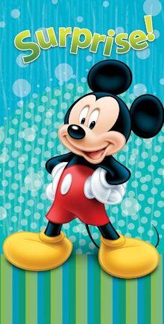 Mickey Mouse Bathroom Decor                                                                                                                                                                                 Mais