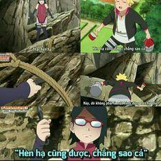 Sarada Uchiha, Anime Naruto, Naruto Shippuden, Boruto, Reborn Katekyo Hitman, Hitman Reborn, Naruto Funny, Team 7, Slayer Anime