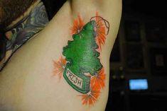 Armpit-Tattoo-003                                                                                                                                                                                 More