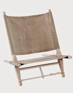 http://paddlemaking.blogspot.rs/2015/01/diy-bucksaw-camping-chair.html