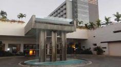 SUNSOL HOTELES, Isla Caribe, Punta Blanca y Parque Costazul