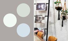 Rum, Frisk, Mirror, Furniture, Tips, Home Decor, Decoration Home, Room Decor, Mirrors