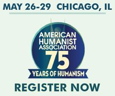 Register for the 2016 AHA 75th Anniversary Conference today!
