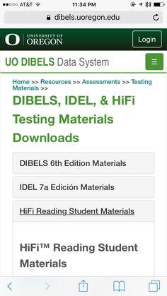 https://dibels.uoregon.edu/assessment/index/materialdownload?agree=true#undefined