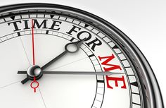 """You have more free """"me"""" time #have #more #free #""""me"""" #time #Relationship #wholetips"""
