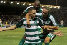 Περίεργα ματς στην Σούπερ Λιγκ για παμε στοιχημα Europa League, Sports, Tops, Hs Sports, Sport, Shell Tops