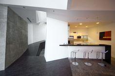 Galería - Casa MS-borbón / 7XA taller de arquitectura - 46