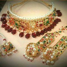 https://www.facebook.com/Hyderabad-Jewellery-587248331378283/