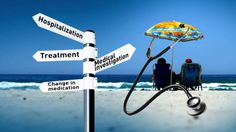 Why Goa, India Top Priority Destination of Medical Tourism?