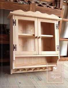 Top 10 beginner woodworking projects ideas easy diy diy wood top 10 beginner woodworking projects ideas easy diy solutioingenieria Images