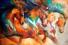 Три типа лошадей https://mensby.com/career/psychology/4353-three-types-horses  Всегда есть те, кто идут первыми, вторыми и последними. Часто сомневаешься в своих силах, поступках и действиях? Мотивация и правильный ответ на все глупые сомнения.
