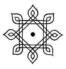 saraswati symbol - Google Search                                                                                                                                                                                 More